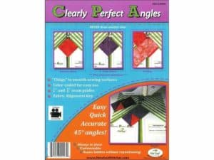 Clearly Perfect Angles Tool