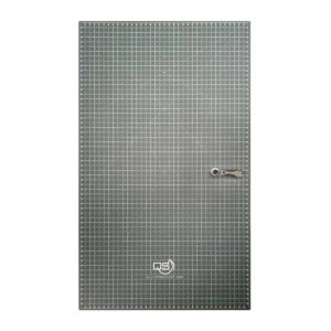 "Quilter's Select Rotary Cutting Mat - Self Healing - Double-Sided - 36"" x 60"""